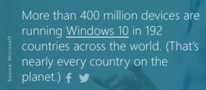 400-m-windows-10